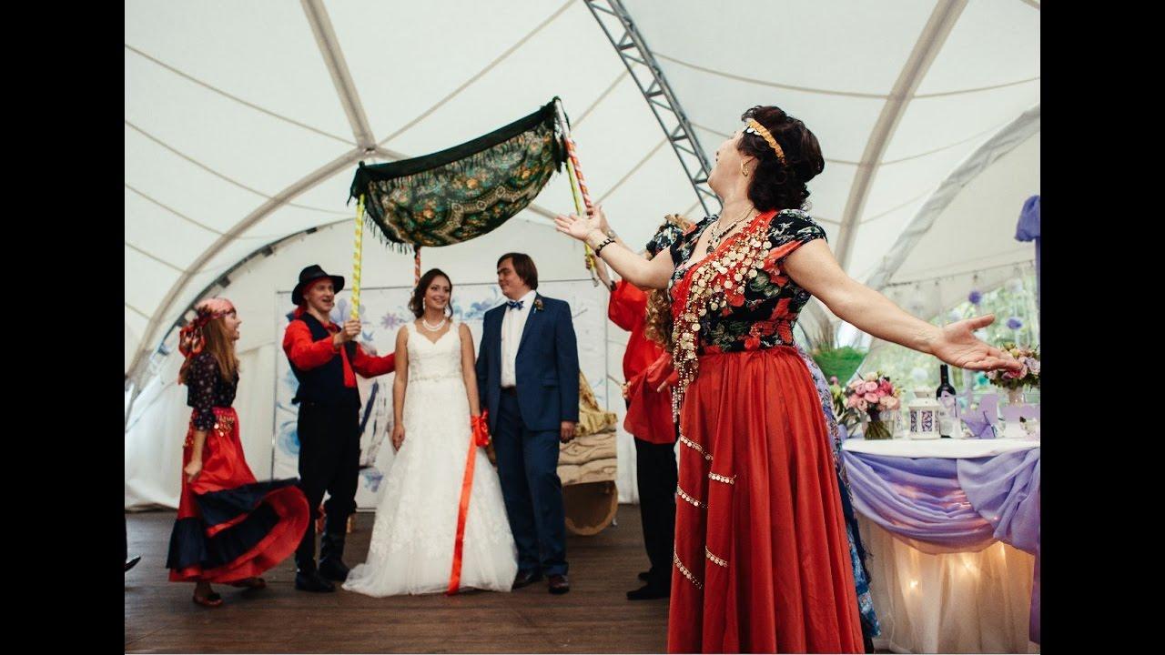 шуточные поздравления от цыганки на свадьбу метрополитены менее эффективны