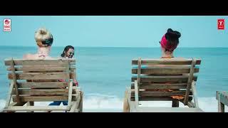 roopi-roopi-song-donga-telugu-movie-karthi-jyotika-sathyaraj