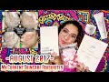 Favorite Beauty & Skincare Products Of August 2017 | IkinMan