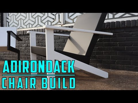adirondack-chair-build---diresta-style-(no-chit-chat)