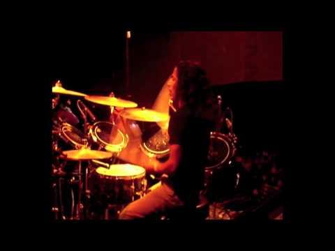 Canelo Kot en vivo en el Hard Rock Live