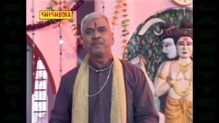 MOHANRAM KE BHAJAN------Adhi Rat Pe Ake Shyam Teri Kundi Yu Khatkati Na---(MAHENDRA SHARMA)