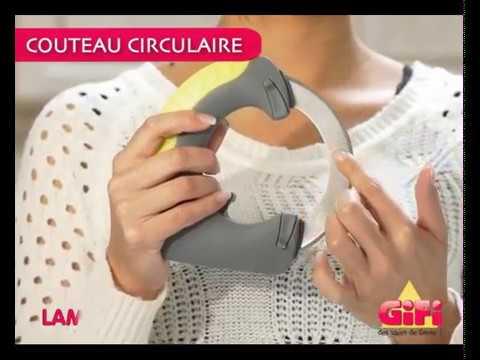 Guirlande Connectée Appli Lighting Achat Malin Gifi