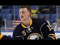 Lavoie: Sabres house-cleaning result of bad trades & angry Eichel