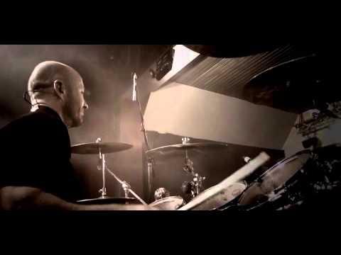 Amplifier - Neon (Live in Berlin DVD)