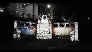 Bright Spots - Kaiser Franz Joseph - Memorial Mapping Teaser