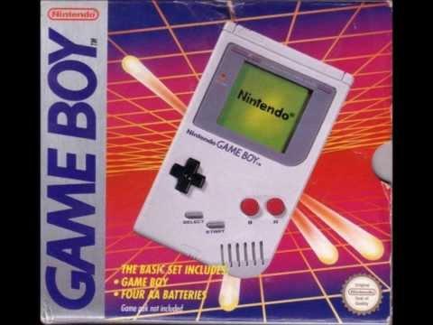 Génération 90' - Jeux, jouets et objets -