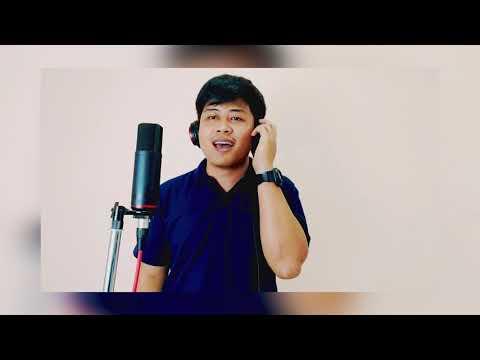 Download ยังคงคอย - Cover By Pakon