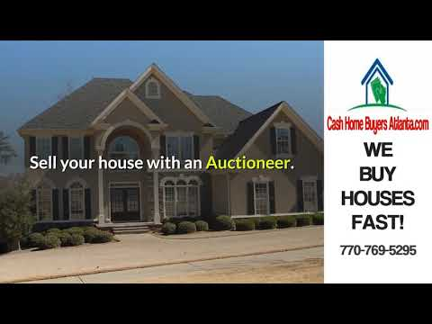3 Options How To Sell Your House Fast In Duluth Georgia 770 769 5295
