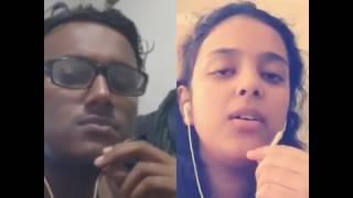 Sanam Band Lag ja Gale SANAM on Sing! Karaoke by lydiathomas216 and YousufRana Smule