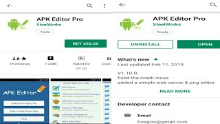 apk cloner pro latest version free download