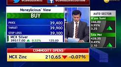 Commodities Live: Know where to invest in agriculture commodity market today