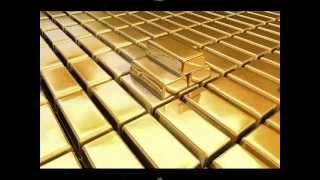 как покупать золото 1100 золота за 55 рублей wr роботы war robots