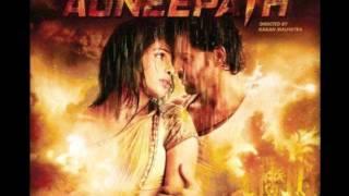 Gun Gun Guna - Agneepath (2012) - Udit Narayan And Sunidhi Chowhan