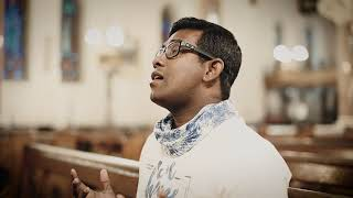 Video His Goodness and Mercy! A malayalam musical medley by Lordson Antony download MP3, 3GP, MP4, WEBM, AVI, FLV April 2018