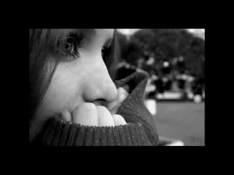 ✿⊱╮✿⊱╮KiBaRiYe Ne TaLiHSiZ KaDıNMıŞıM ✿⊱╮✿⊱╮