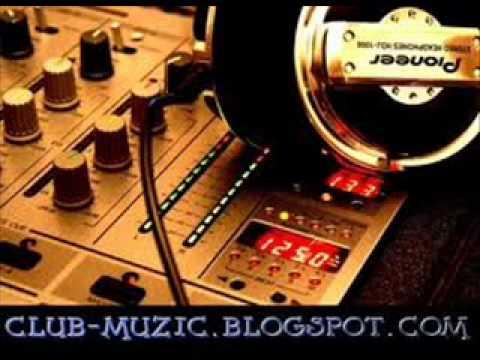 M2O VOL35 download gratis!!! - YouTube