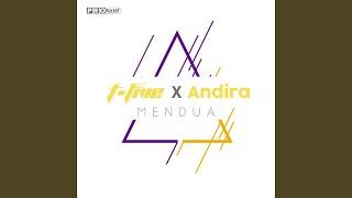 Mendua (feat. Andira)