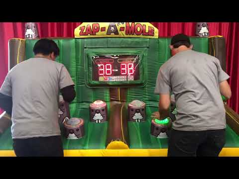 giant-inflatable-whac-a-mole-arcade-game-rental