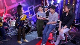 The Voice Thailand - Battle Round - 19 Oct 2014 - Part 1