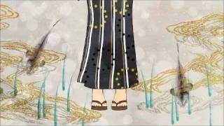 【結月ゆかり/Yuzuki Yukari】「夢と葉桜/Yume to Hazakura」【Cover】