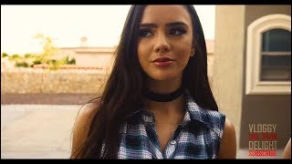 Khalid Location - Vloggy Delight Remix