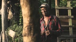 La voz de los sin voz - Tumba Francesa de Bejuco
