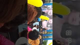 2017신안군화합대축제