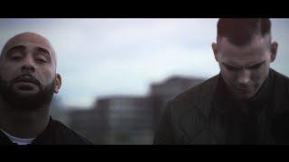 Pedaz feat. Veysel - Auf den oder in den Bau [distri TV PREMIERE]
