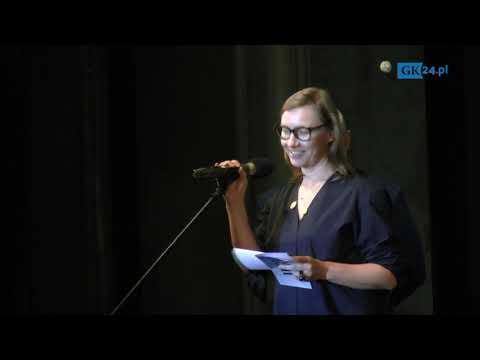 Festiwal MTeatr 2018 W Koszalinie - Werdykt Jury