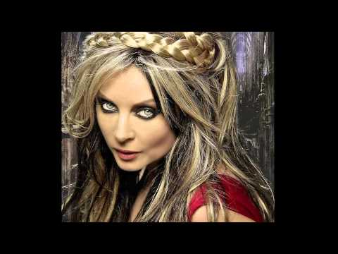 Scarborough Fair - Sarah Brightman
