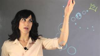 What Two Planets Are Around the Asteroid Belt? : Astronomy Lessons