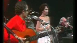 Play Berimbau-Consolacao (Live)