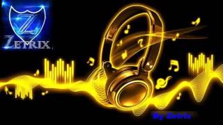 Musica sin Copyright #2 (Astronomia 2014 : Vicetone &  tony Lgy)