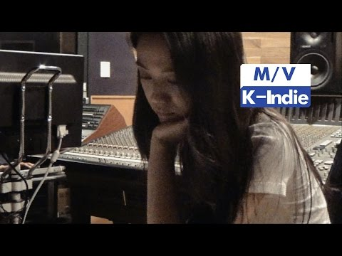[M/V] TANG Wei (탕웨이) - 꿈속의 사랑 Ending Title (Band ver)