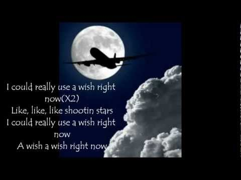 B.o.B Airplanes(ft. Hayley Williams) with Lyrics HD