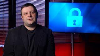 W prostych słowach: Phishing Bezpieczeństwo IT Zagrożenia w Sieci