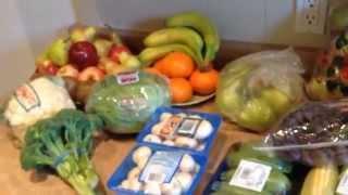 Что у нас в холодильнике?(, 2014-03-30T02:27:33.000Z)