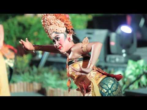 IPOC 2015 BNDCC Nusa Dua Bali