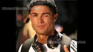 Cristiano Ronaldo - YOU