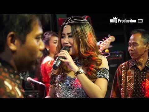 Lka Jodone - Anik  Anik Arnika Jaya Live Tegalsari Tegal 30 Desember 2017