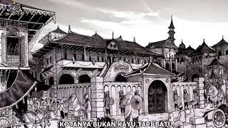 Sejarah Melayu yang menjadi rahsia selama ini