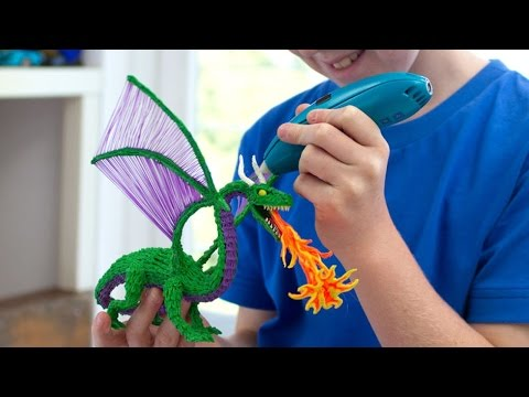 Top 5 Epic 3D Printing Gadgets You Must Have