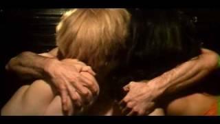 Metti una Sera a Cena - Croce d'amore (Ennio Morricone)
