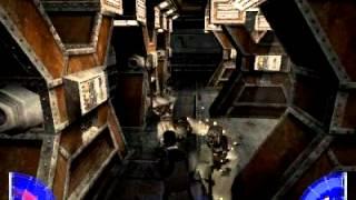 Звездные войны  Академия джедаев  Серия 1 2
