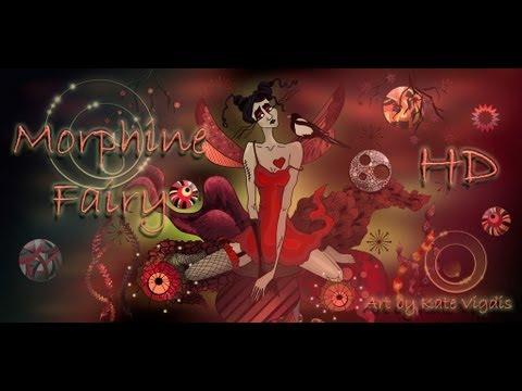 morphine fairy