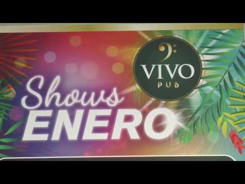 Lic Federico Valls Jefe De Marketing De Rivera Casino & Resort