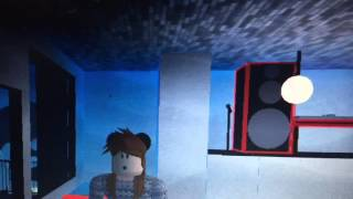 Roblox full house theme song
