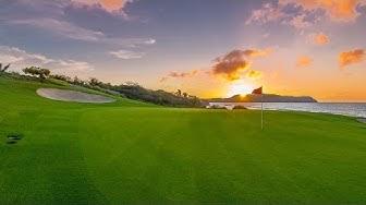 Golfmessut 2017 - Lauantai