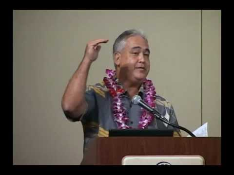 2012-hawaii-digital-government-summit:-part-4---organizational-change-management-through-aloha